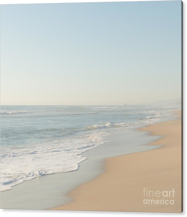 A Perfect Afternoon by Ana V Ramirez