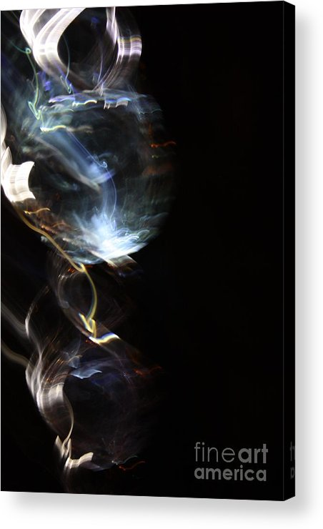 Acrylic Print featuring the photograph Img0969 by Jane Whyte
