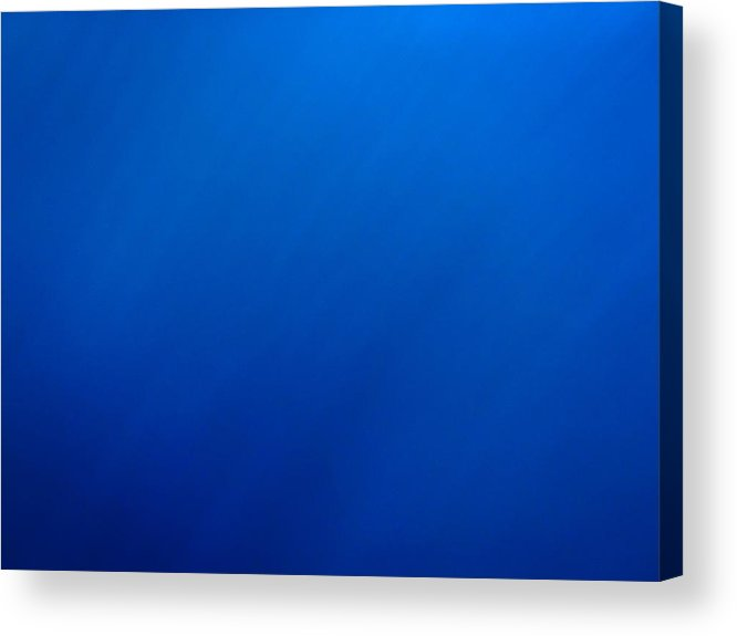 2012 Acrylic Print featuring the photograph The Colors Of Adriatic Sea by Jouko Lehto