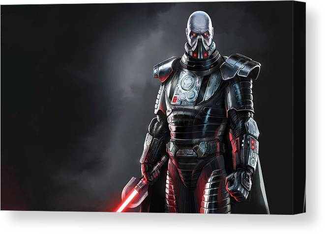 darth malgus iphone