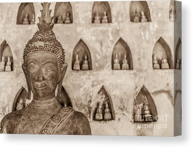 416702942457d Vientiane Canvas Prints (Page  4 of 5)