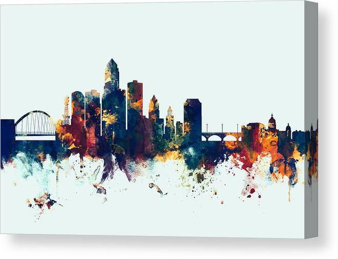 des moines canvas prints and des moines canvas art fine