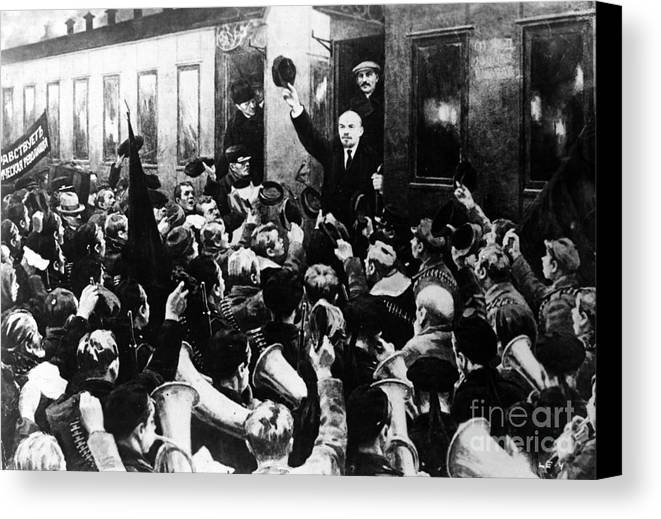 https://render.fineartamerica.com/images/rendered/default/canvas-print/10.000/6.875/black/break/images/artworkimages/medium/1/lenin-at-finland-station-granger-canvas-print.jpg