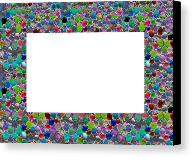 Border Frames Artistic Multiuse Buy Print Or Download For Self ...