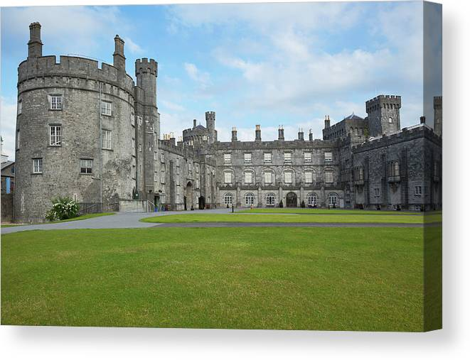 Breaks in Kilkenny | Whats On in Kilkenny | Discover Ireland