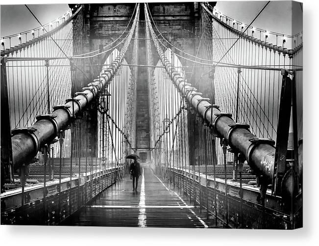 Mystery Manhattan by Az Jackson