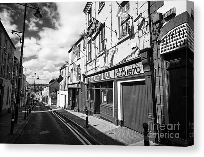 Heritage Happenings - Heritage - Monaghan County Council