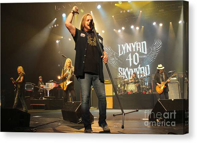 Skynyrd-group-7320 by Gary Gingrich Galleries