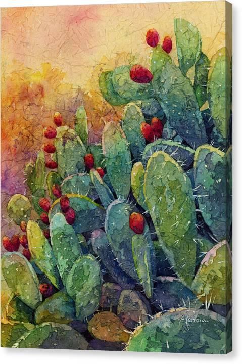 Desert Gems 2 by Hailey E Herrera