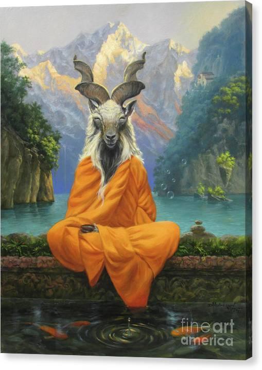 Enlightened by David Henderson