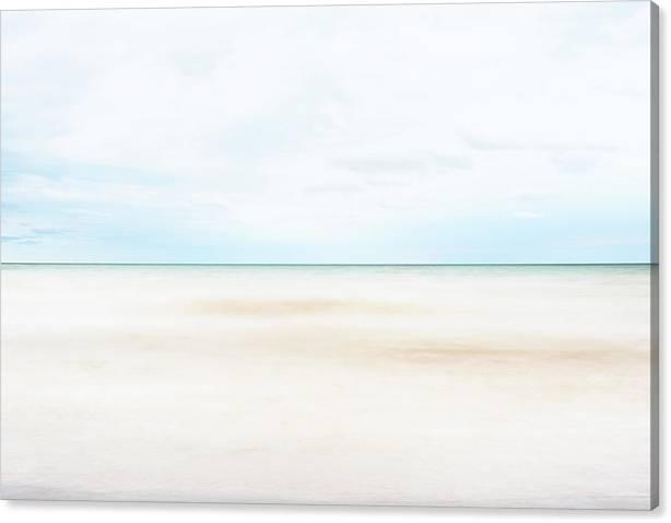 Horizon #9 by Scott Norris
