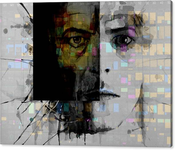 Dark Star by Paul Lovering
