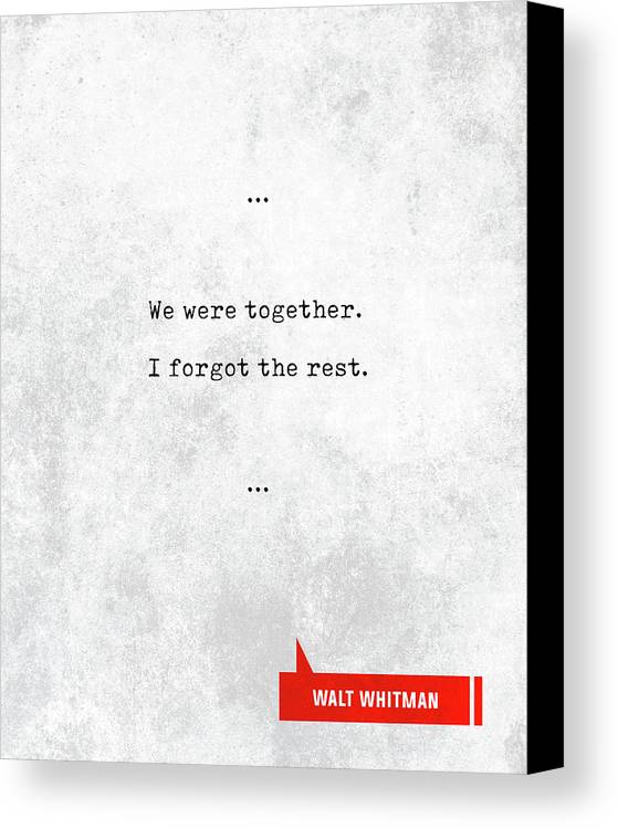 walt whitman quotes literary quotes book lover gifts