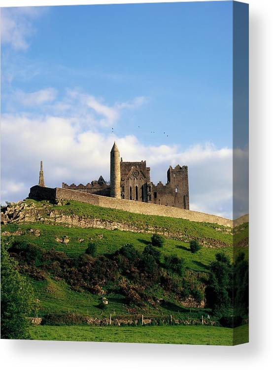 Cashel Holiday Rentals & Homes - County Tipperary, Ireland