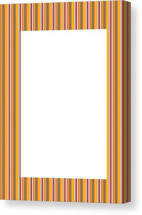 Border Frames Artistic Multiuse Buy Print Or Download For Self ...