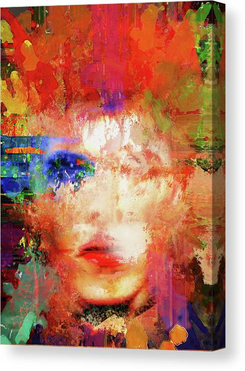 Abstract Expressionism Art Prints