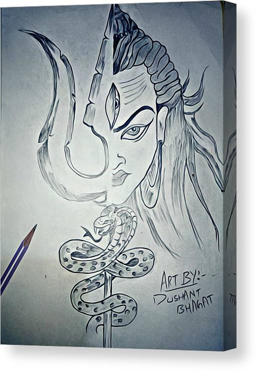 Drawing Skill Lord Shiva Drawing Images Continue reading for some fascinating thoughts on the subject. drawing skill blogger