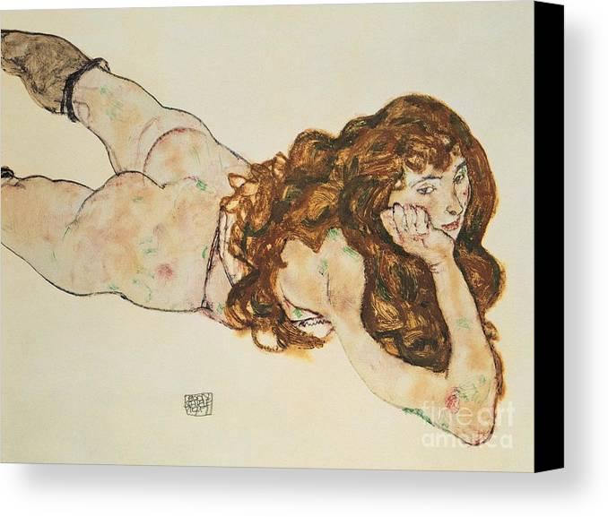 Melbourne girls nude Nude Photos