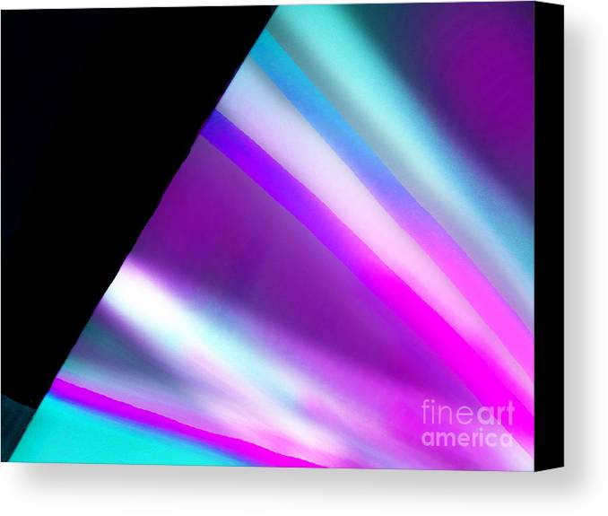 A new angle canvas print canvas art by expressionistart for A new angle salon