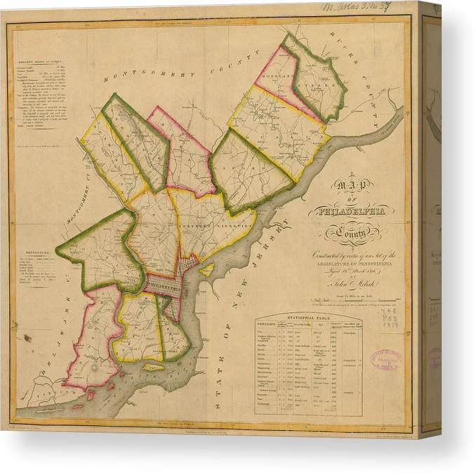 This is a graphic of Printable Maps of Philadelphia for philadelphia convention center
