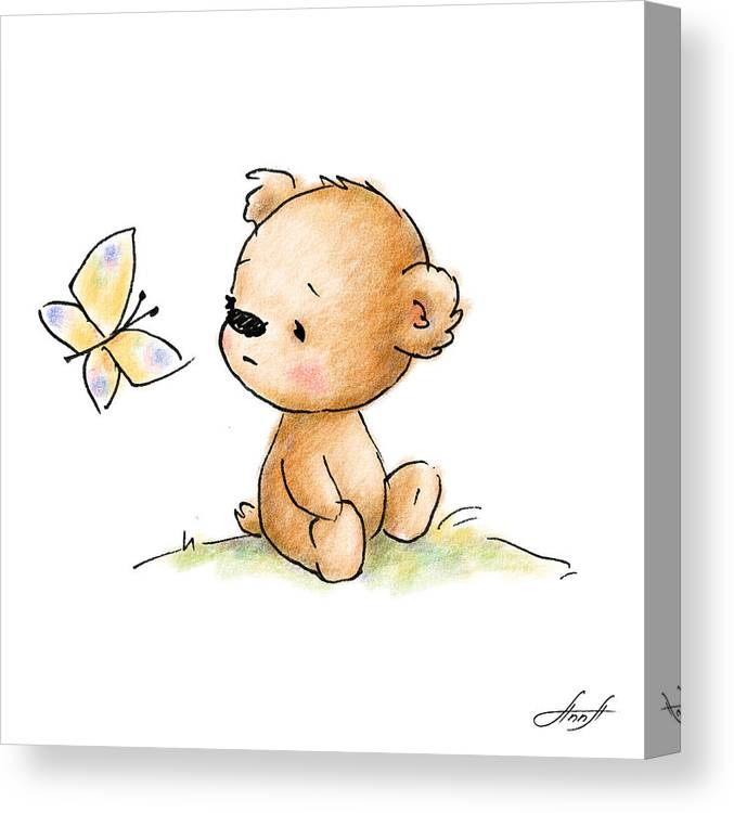 SET of 3 LARGE GIFT BAGS ANIMAL TEDDY BUTTERFLY VARIOUS PRINTS GlOSSY MATTE 040