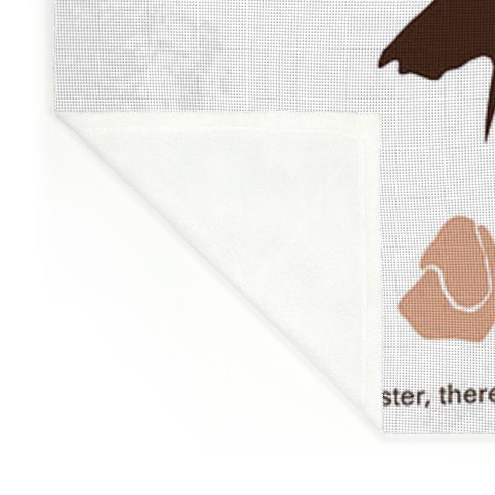 36c3b1471445 No451 My Gremlins Minimal Movie Poster Fleece Blanket for Sale by ...