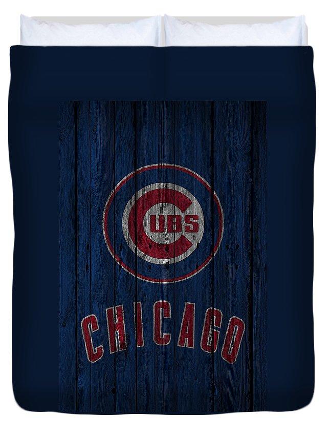 Baseball Bat Duvet Covers