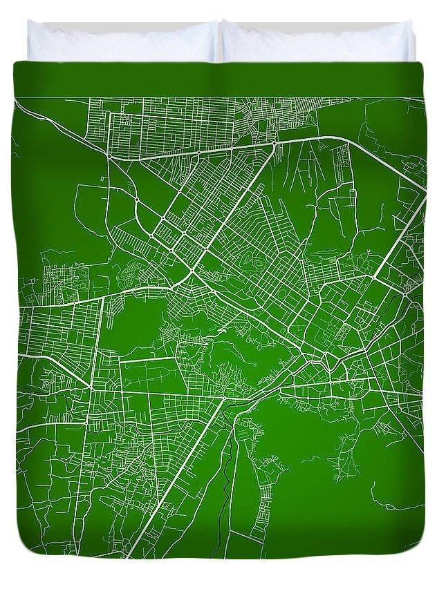 Kabul Map on karachi map, ghazni province, mazar-e sharif, bagram air base map, wardak province, sarajevo map, kandahar map, kapisa province, muscat map, laghman province, afghanistan map, badakhshan province, kunar province, paktia province, paktika province, peshawar map, tehran map, nangarhar province, khyber pass map, kathmandu map, kabul university, panjshir province, medina map, kandahar province, herat province, balkh province, kunduz province, beirut map, mauryan empire map, helmand province, khartoum map, dhaka map, ghazni map, istanbul map, casablanca map, bogota map, kigali map,