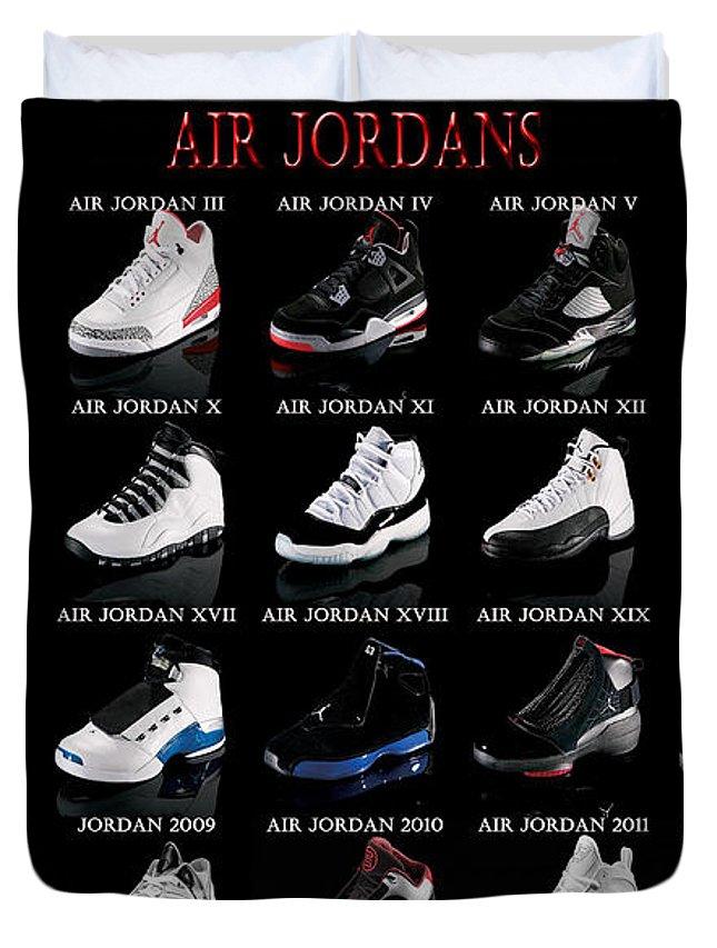 jordan shoes on sale