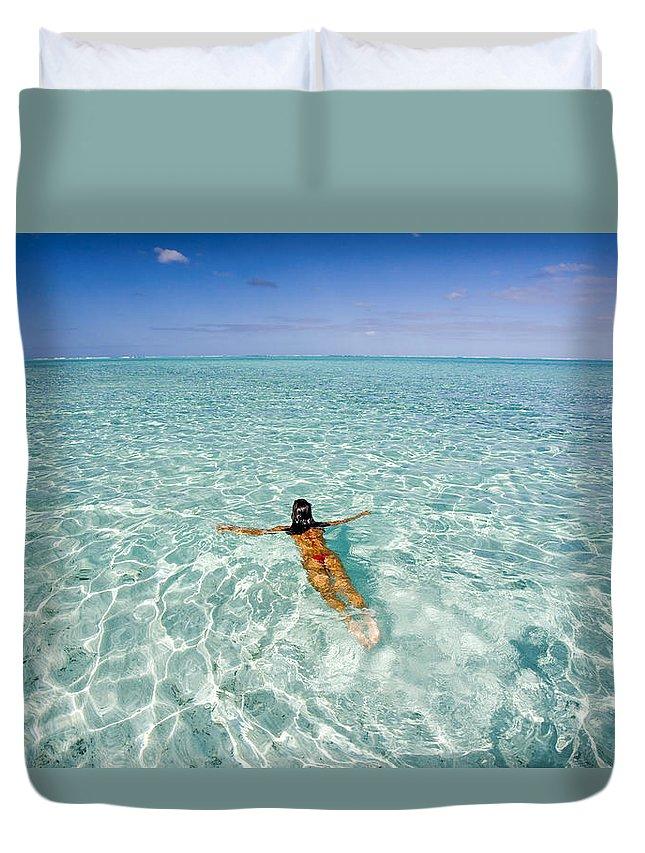 shop full ocean exclusive fpx cover product queen karan duvet donna