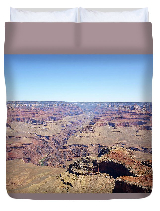 Scenics Duvet Cover featuring the photograph Celebrate Freedom by Photos Of Landscapes And Other Destinations Around The World