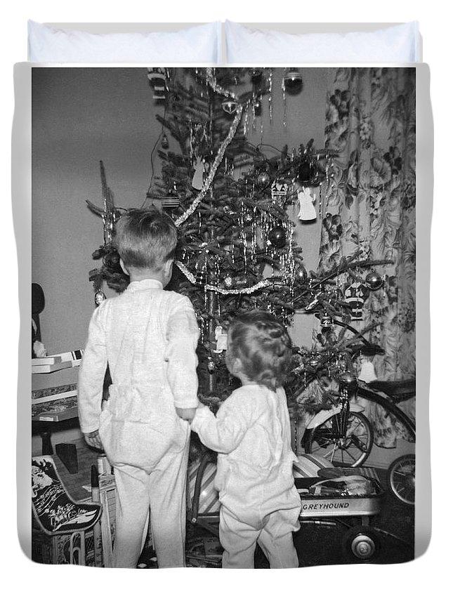 Designs Similar to Children Check Christmas Tree