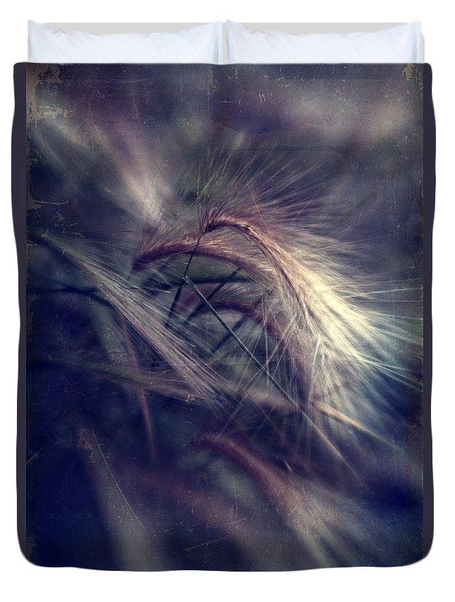 Grass Duvet Covers