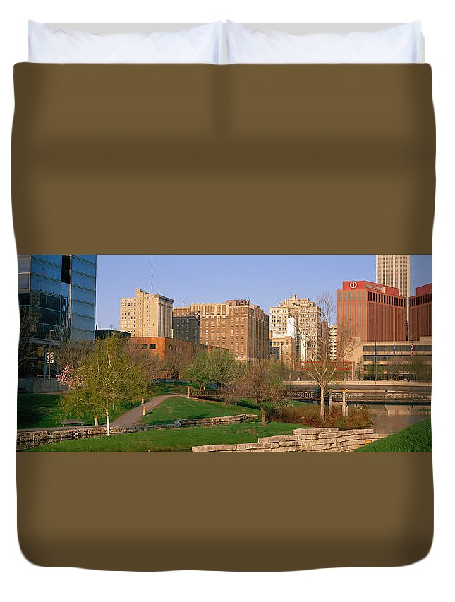 Omaha Ne Duvet Covers