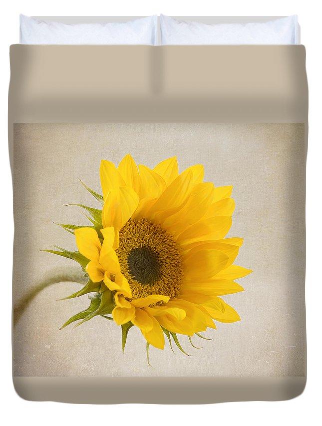 Sunflower Duvet Covers