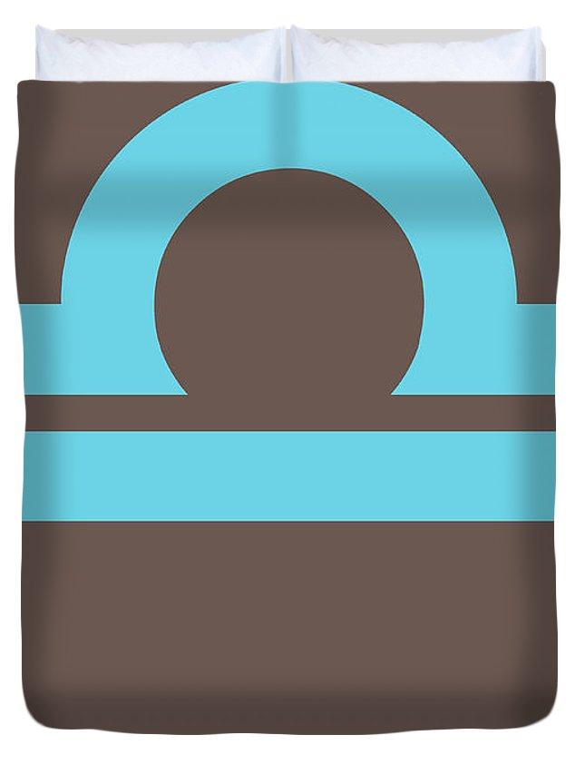 Zodiac Duvet Covers