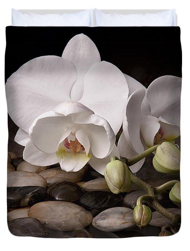 Bloom Duvet Covers