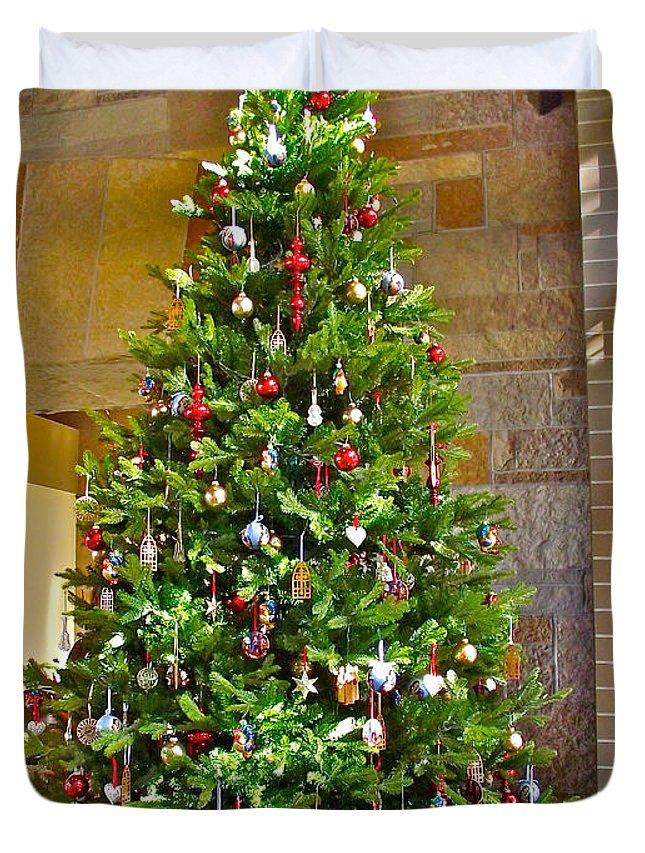 meijer saturday sale meijer christmas trees