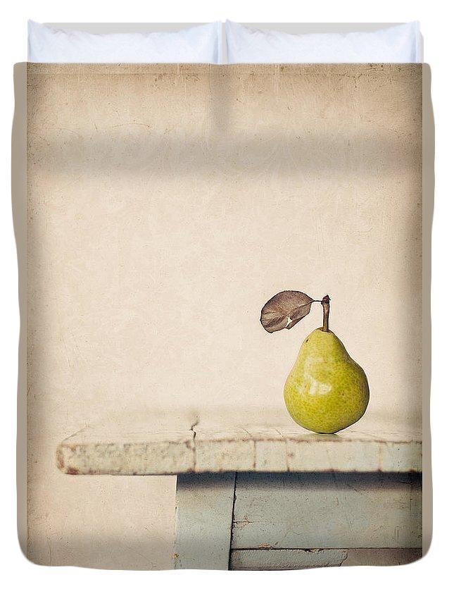 Minimal Photographs Duvet Covers