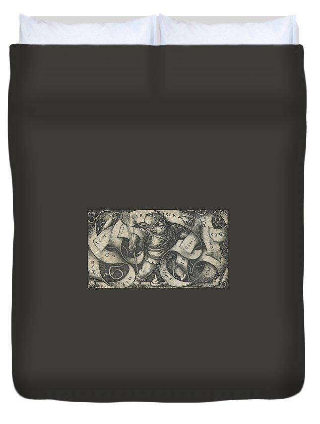1542 Duvet Covers