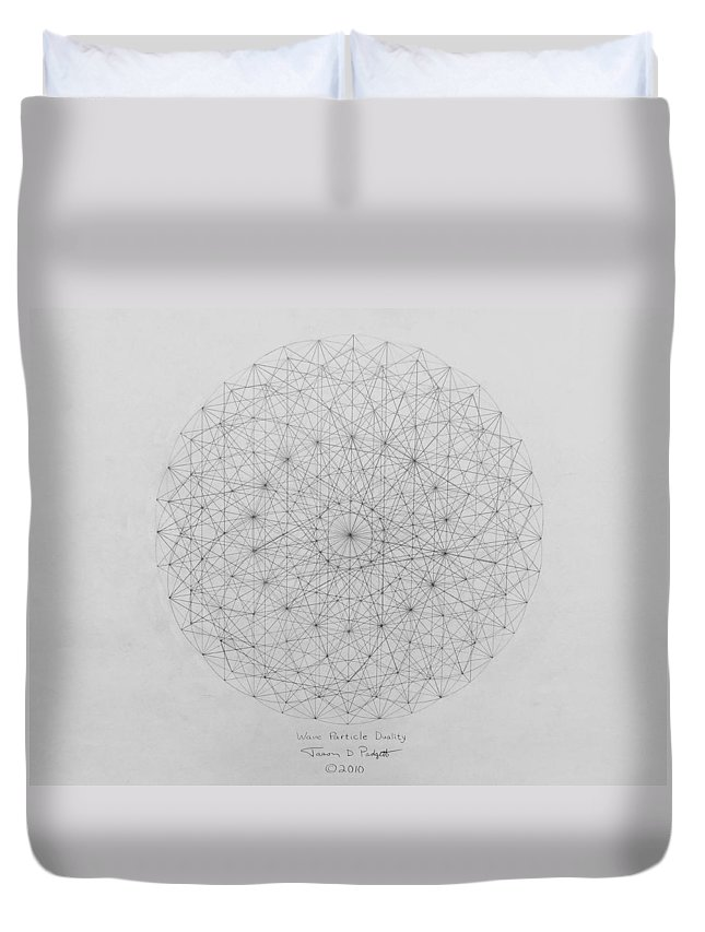 Reference Duvet Covers