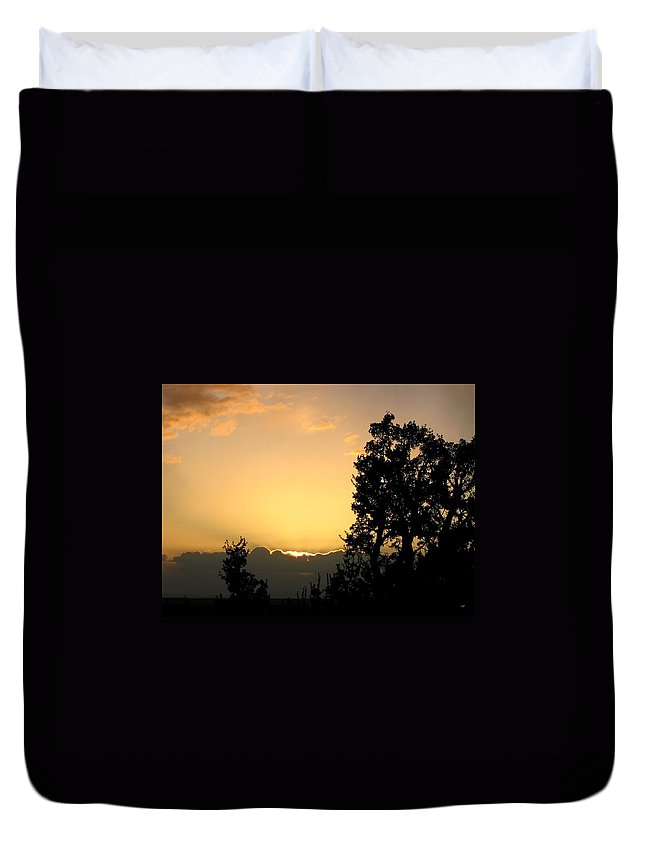 Grand Canyon Duvet Cover featuring the photograph Grand Canyon 34 by Will Borden