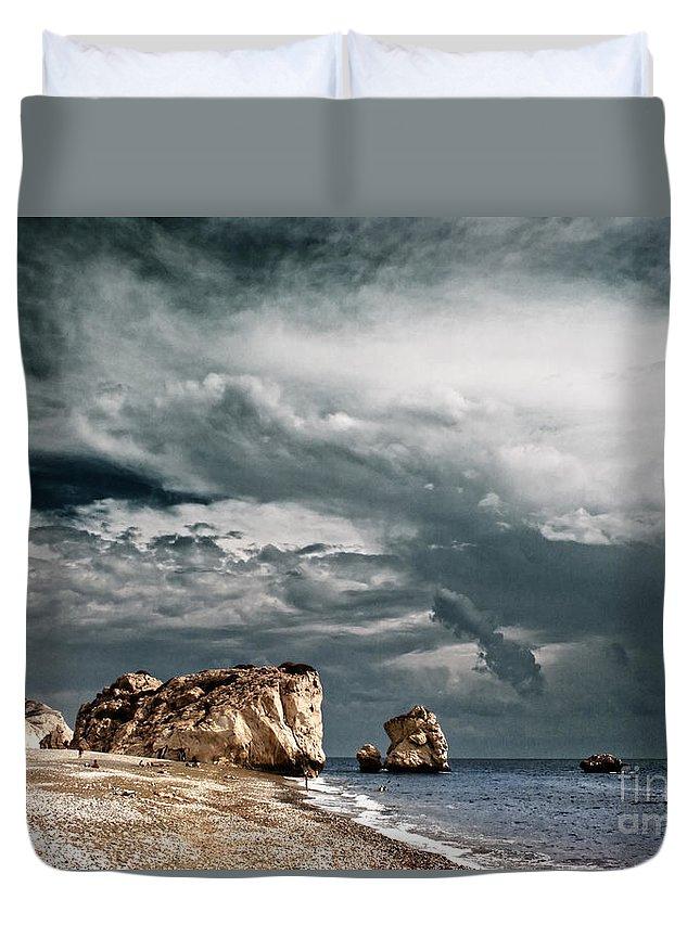 Designs Similar to Infrared Aphrodite Rock