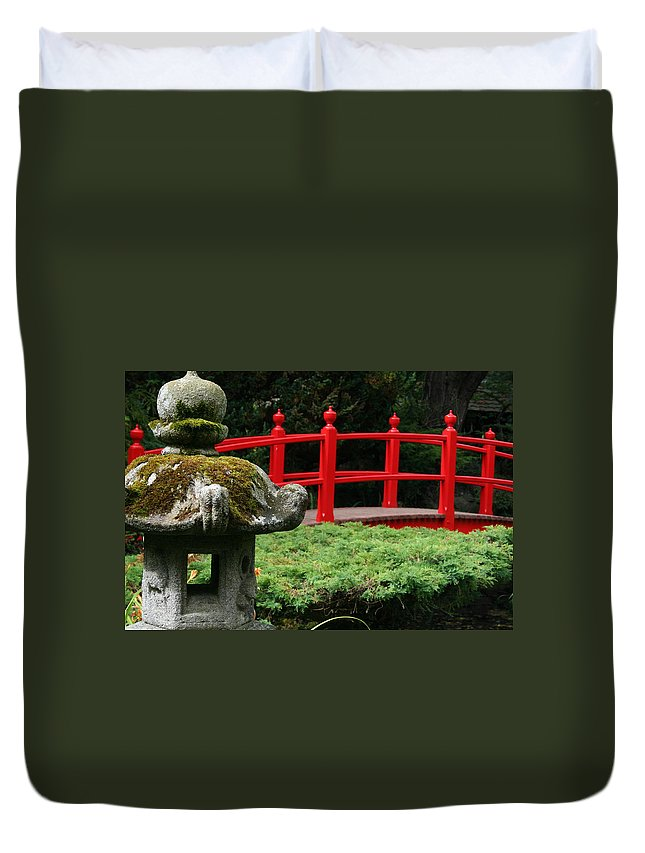Ireland Duvet Cover featuring the photograph Ireland 0015 by Carol Ann Thomas