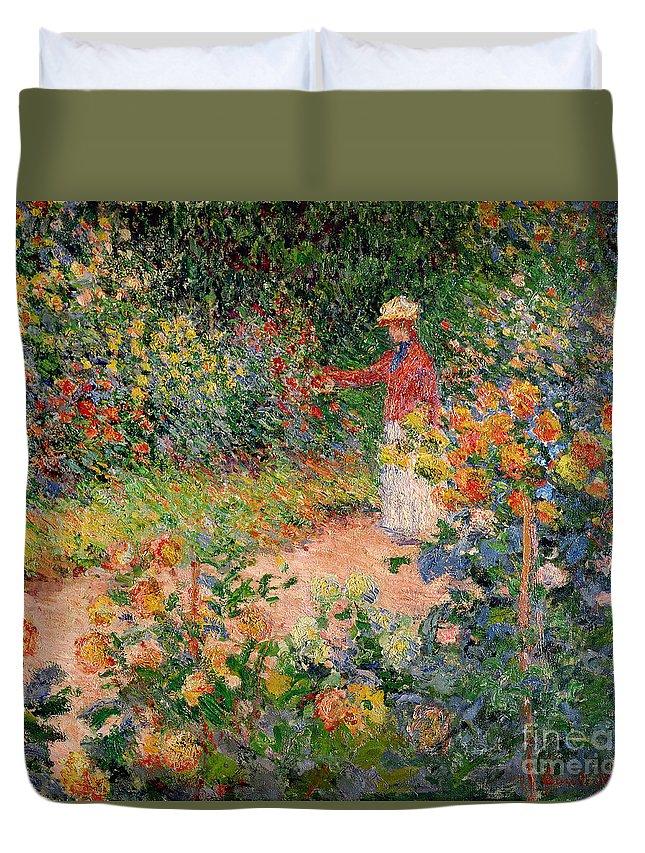 1895 Duvet Covers