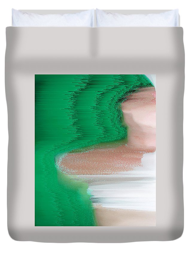 James Johnson Duvet Covers