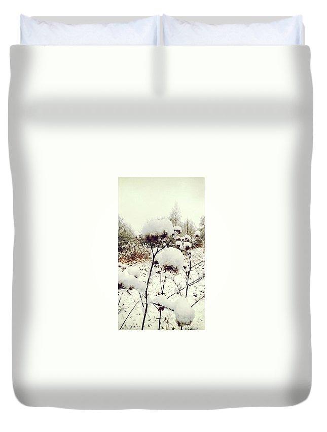 Florals Duvet Covers