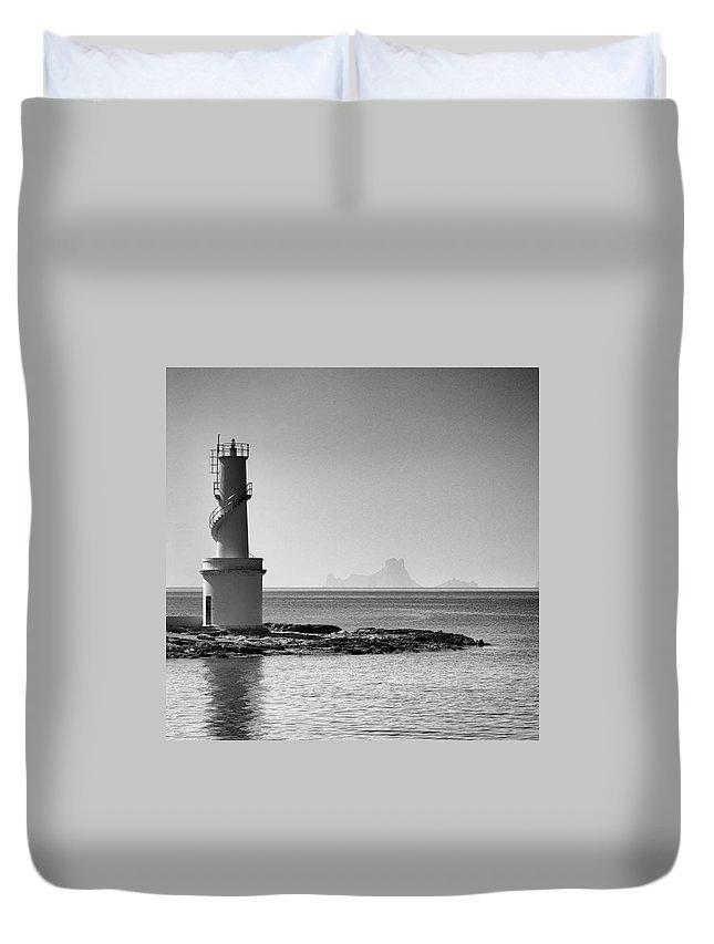 Seascape Duvet Covers