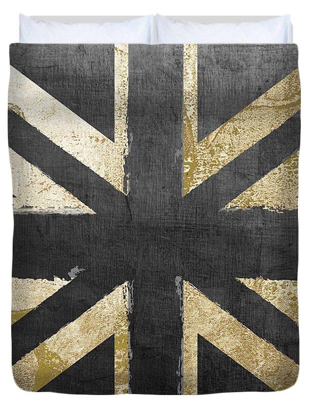 United Kingdom Duvet Covers
