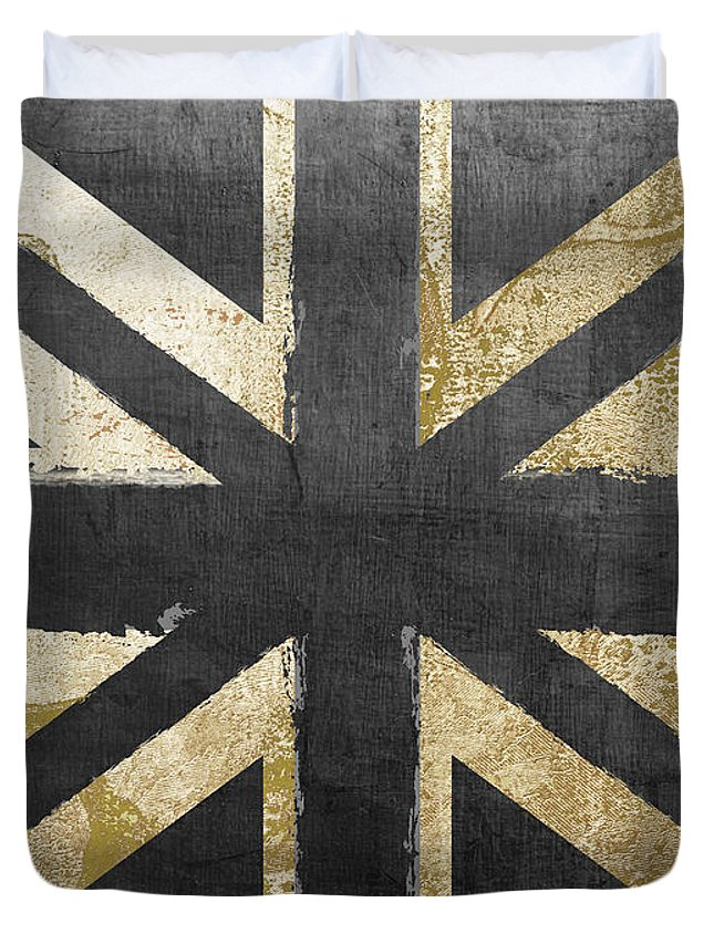 Uk Duvet Covers